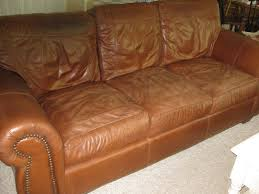 Leather Sofa Conditioner Simple Design Striking Soft Leather Sofa Care Synthetic