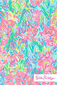 646 best lilly pulitzer images on pinterest lilly pulitzer lily