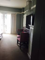 a look inside a studio villa at disney u0027s boardwalk mommy