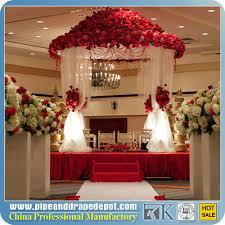 indian wedding mandap prices 2013 new decoration indian wedding mandaps structure buy
