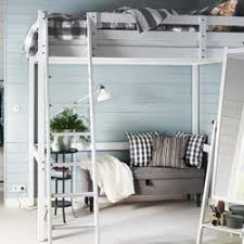 Ikea Metal Bunk Bed Sketch Bedroom Ikea Metal Bunk Bed Frame Hrbkbhsu Loft Hampedia