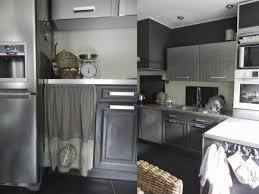 comment relooker une cuisine ancienne maison design bahbe com