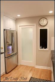 tempered glass interior doors best 25 glass pocket doors ideas on pinterest pocket doors