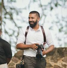 photographers in best wedding photographers in sri lanka are fearless