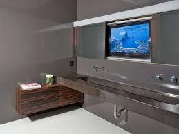 fernseher für badezimmer badezimmer fernseher 28 images fernseher f 252 rs badezimmer