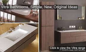 vitra bathrooms catalogue bathrooms products victoria and albert baths burgbad bathrooms
