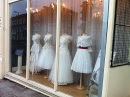 32 best sassi holford wedding dresses images on pinterest