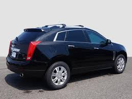 2015 cadillac srx pictures 2015 used cadillac srx awd 4dr luxury collection at honda of