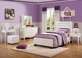 chambres pour filles chambre coucher fille id es pour la chambre coucher enfant moderne
