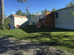 the bighorn castaway vacation rental vrbo
