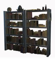 Castle Bookshelf Centering Spenser A Digital Resource For Kilcolman Castle