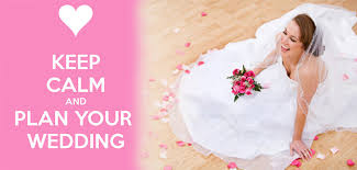 plan your wedding how to plan your wedding relationship advice