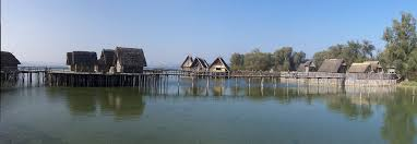 stilt houses designs why choose to build in the air