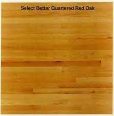national wood flooring association nwfa nofma grade photos