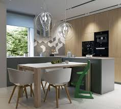 separation cuisine salon vitr馥 54 best scandinterior images on home ideas décor ideas
