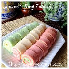 japanese baumkuchen guai shu shu