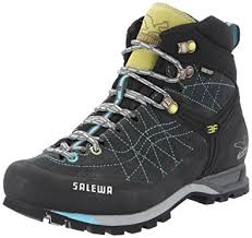 womens walking boots sale uk salewa ws mtn trainer mid gtx womens trekking and hiking boots