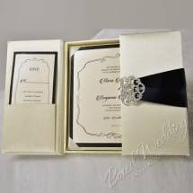 gatefold wedding invitations boxed wedding invitations boxedweddinginvitations