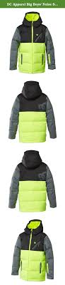 17 best images about jackets jackets coats boys outdoor