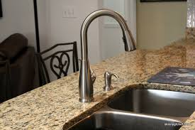 pfister selia kitchen faucet pfister faucet review easy gluten free muffin bread