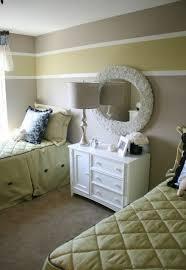 wandgestaltung schlafzimmer streifen uncategorized kleines wandgestaltung streifen ideen ebenfalls