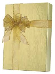 foil wrapping paper pale gold moire embossed foil gift wrap innisbrook wrapping paper