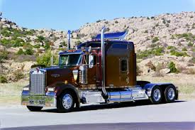 kenworth w900 heavy spec for sale kenworth w900l kenworth pinterest rigs biggest truck and fuel