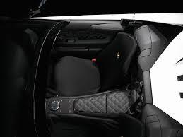 lamborghini car seat lamborghini factory seat covers oem gallardo murcielago ebay