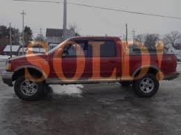 2002 ford f150 4 door 2002 ford ford f150 4x4 4 door at http sunsetsales