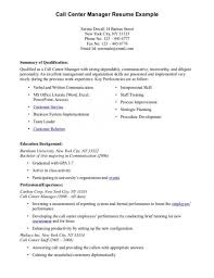 Accomplishment Words For Resume Interpersonal Relationships Thesis Format Of Sociology Research