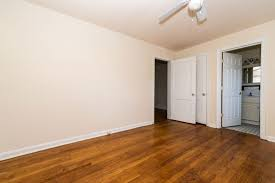 2 Bedroom Apartments For Rent In Silver Spring Maryland Sky