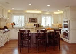 Kitchen Design Concepts Remodel Kitchen Design Cost Cutting Kitchen Remodeling Ideas Diy