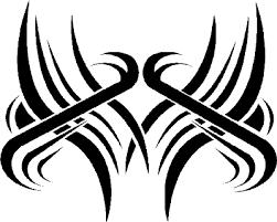 sneweeeeen free tattoo catalog