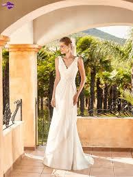 mariage las vegas prix 46 best robe de mariée point mariage 2016 images on