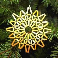 28 best lithuanian straw ornaments images on