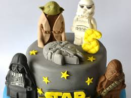 wars edible image wars cake toppers personalised edible cake decoration