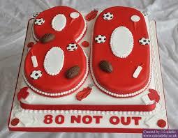 80th birthday cakes 80th birthday cake birthday cakes