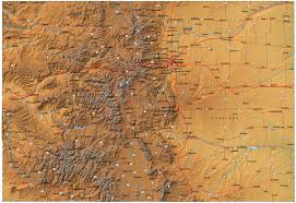 Fort Collins Colorado Map by Image Colorado Map Jpg Constructed Worlds Wiki Fandom