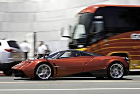 pagani back 2014 pagani huayra side photo red color size 2048 x 1375 nr