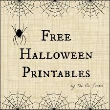Halloween Worksheets Free Printable by Halloween Printable Worksheets Free U2013 Festival Collections
