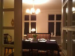 Wohnzimmerm El G Eborg Villa Auf Dem Land In Jönköping So Mieten 1354713