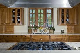 What Is The Standard Height For Kitchen Cabinets Optimal Kitchen Upper Cabinet Height