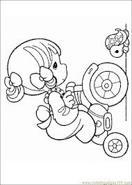 precious moments alphabet coloring pages 673 best precious moments coloring page images on pinterest