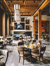 the coolest hotel in san francisco best san francisco ideas