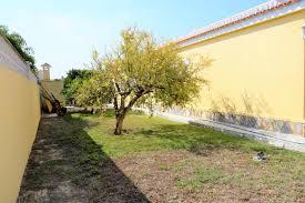 Bauplatz Bauplatz Zum Verkauf In Guardamar Del Segura Ref P 1424