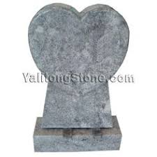 tombstone designs design your own headstone online tombstone tombstones design