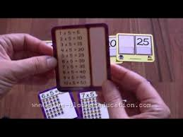Multiplication Table Games by Times Tables Games Multiplication Timestables Times