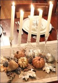 196 best decoraciones para otoño images on