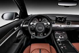 audi r4 price 2016 audi s4 redesign release date price family car reviews