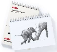 69 best sketchbooks and paper pads images on pinterest